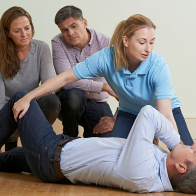 moving and handling in health and Abstract moving and handling interventions are essential in order to minimize the risks to healthcare workers and patients in the clinical area.