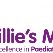millies-mark-paedriatric-first-aid